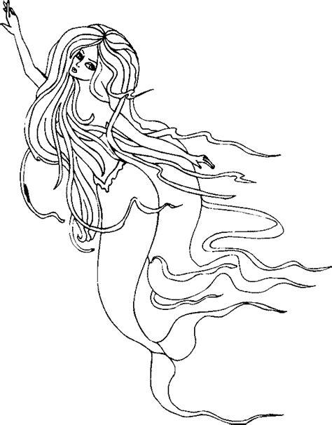 robe de chambre high coloriage sirenes 2 à colorier allofamille