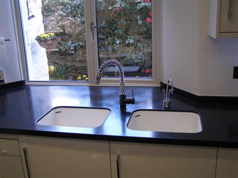 mobile kitchen sink mobile home kitchen sinks 33x19 28 images mobile 4183