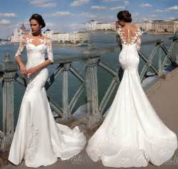 wedding dress stores robe de mariee mermaid wedding dresses 2017 illusion