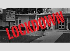 UPDATED Bancroft Middle School Locked Down For Two Hours