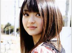 Henshin Grid Super Sentai Girl Rina Aizawa