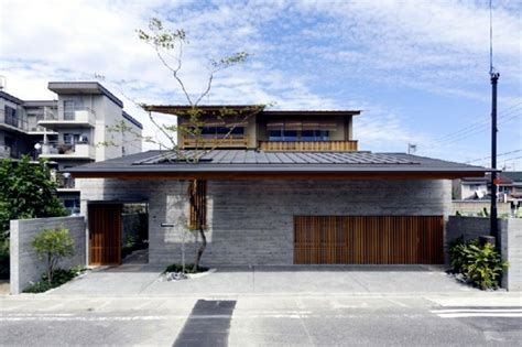 traditional home interior design ideas architecture of the japanese house by tsc architects