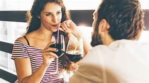 Erstes Date Was Machen : wer schnell das erste date verabredet kommt zum erfolg ~ Lizthompson.info Haus und Dekorationen