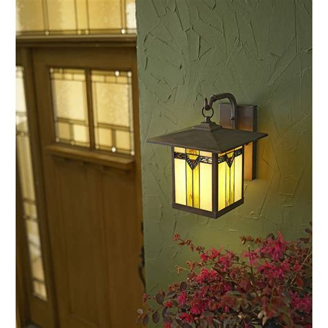 1000 images about entry outdoor lighting on