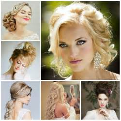 hairstyles for weddings updo hairstyles hairstyles 2016 new haircuts and hair colors from special hairstyles
