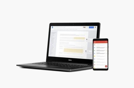 Los archivos de Google Docs contarán en los 15 GB ...