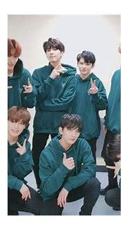 K-Pop idols who have revealed their MBTI   allkpop