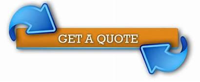 Quote Insurance Button Custom Supervac Getaquote