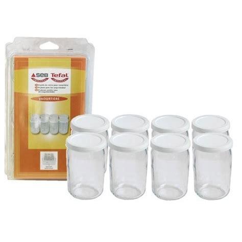 pi 232 ces et accessoires pour les fromag 232 res sorbeti 232 res et yaourti 232 res lagrange moulinex seb