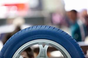 Pression Pneu 206 : pression pneu 175 65 r14 206 blog sur les voitures ~ Medecine-chirurgie-esthetiques.com Avis de Voitures