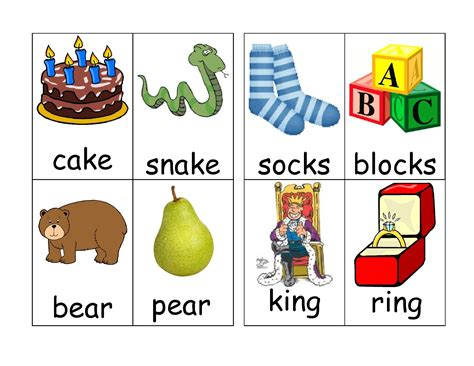 the rhyming helps preschoolers develop important 389 | 977af0b72920beec7aea20ca951e06a1