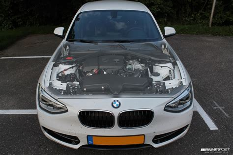 bmw 116i f20 luv2xlr8 nl s 2012 bmw f20 116i business sport line bimmerpost garage
