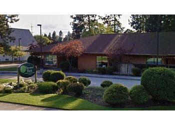 3 best preschools in spokane wa threebestrated 875 | HarvardParkChildrensCenterNorth Spokane WA