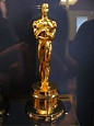 """Opening Up the Oscars: """"Call Me By Your Name"""" – Daily Utah ..."""