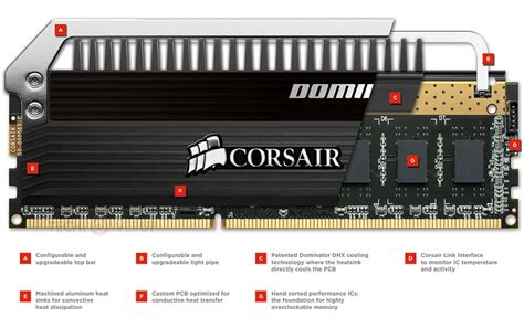 corsair dominator platinum light bar corsair dominator platinum light bar mod uv orange pcmods