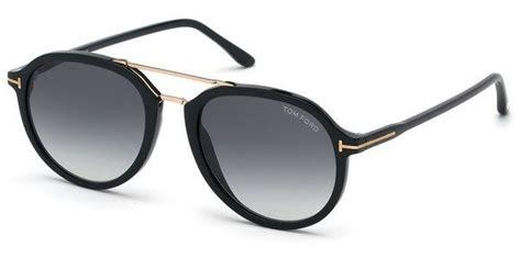 tom ford herren sonnenbrille tom ford herren sonnenbrille 187 ft0674 171 kaufen otto