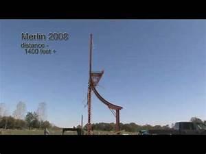 Image Gallery Merlin Trebuchet