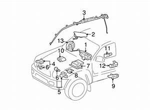mini cooper hood latch diagram imageresizertoolcom With smart car engine diagram