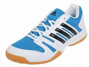 Sport En Salle : chaussures sport salle ~ Dode.kayakingforconservation.com Idées de Décoration