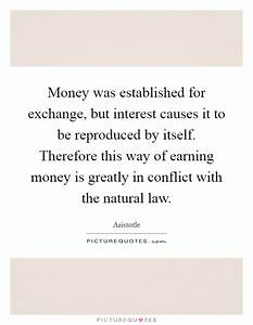 Conflict Of Interest Quotes & Sayings | Conflict Of ...