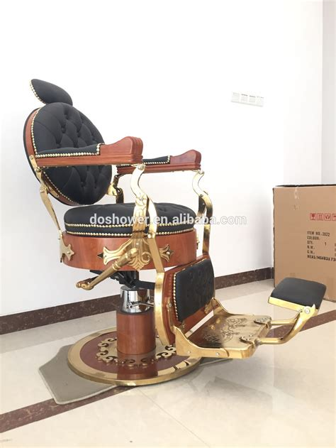 belmont barber chairs craigslist supplier belmont barber chairs belmont barber chairs