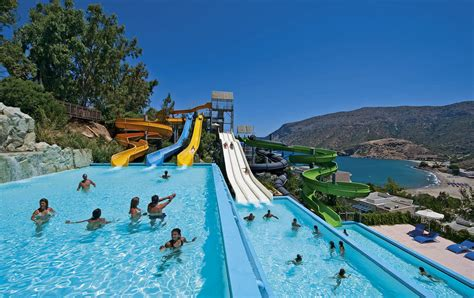 portugal cuisine the best hotels with their own water parks