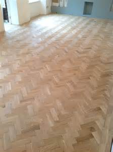 quality parquet flooring cardiff large range competitive prices