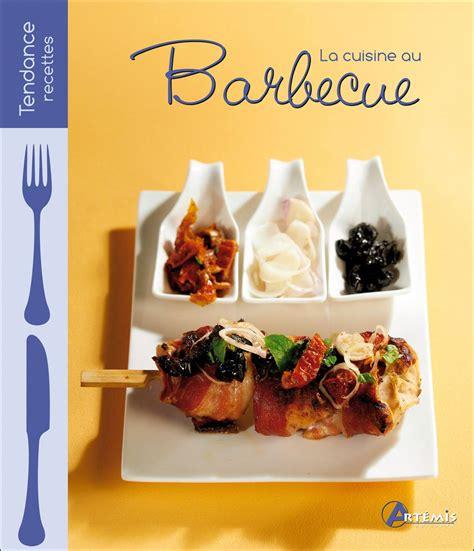 telecharger cuisine télécharger cuisine au barbecue pdf