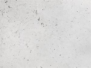 Concrete Texture Flickr - Photo Sharing!