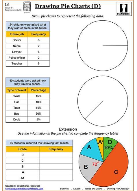 ks maths worksheets printable  key stage  worksheets
