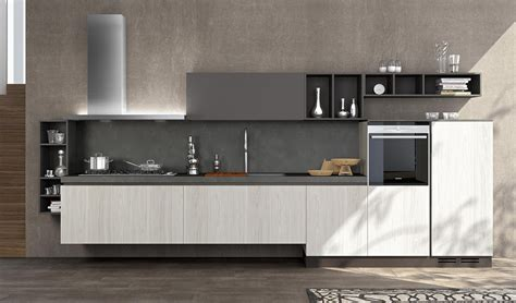 gallery cucine moderne outlet arreda arredamento
