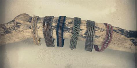 diy pretiosen de armb 228 nder selber machen perlenarmband