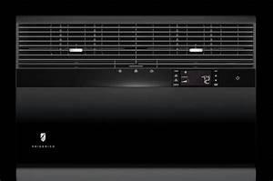 Friedrich Ys10m10 9 500 Btu Room Air Conditioner With 743