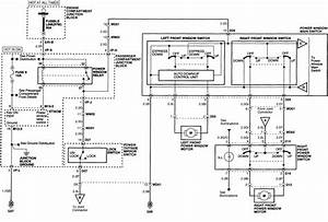 2006 Hyundai Sonata Ignition Wiring Diagram