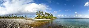 Voyage En Nouvelle Caldonie Sur Mesure Terre D39Escales