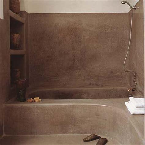 carrelage salle de bain style marocain