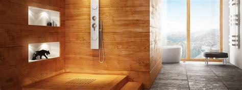 nouvelle cuisine montreal design et renovation de salle de bain moderne