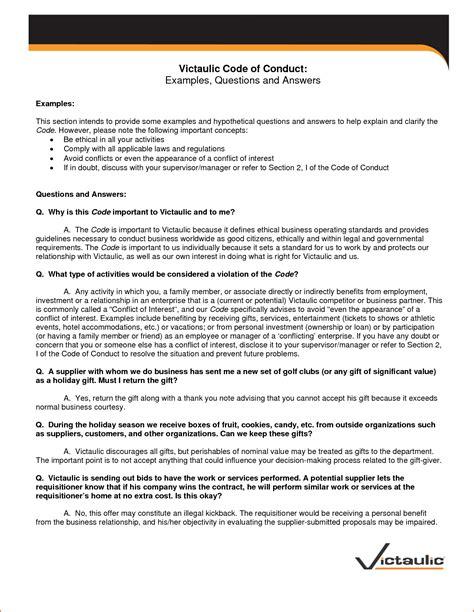 business relationship letter scrumps letter