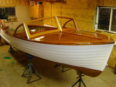 Boat Windshields For Sale Craigslist by 1959 16 5 Outboard Completely Refastened And Refinished