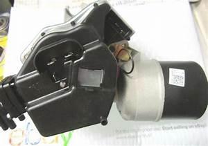 80 81 82 83 Camaro Wiper Motor With Washer Pump Delay Pulse
