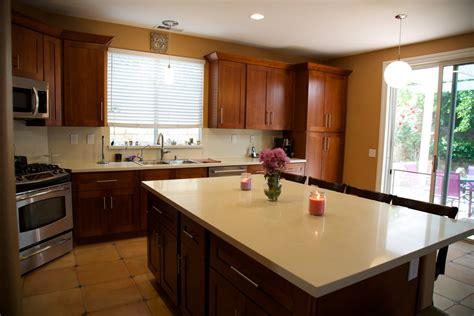 apex kitchen cabinets granite countertops kitchen bathroom remodel gallery santa clarita