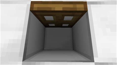 minecraft open trap door minecraft beta v1 6 update changes minecraft server