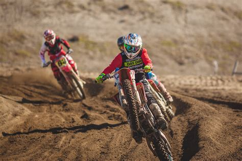 motocross bike photos dirt bike motorcycle racing 5k new hd wallpapers