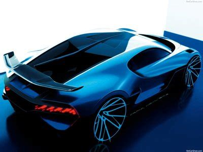 Specifically, there'll be a chiron already parked in the garage to keep the. Bugatti Divo 2019 poster #1359417 - PrintCarPoster.com