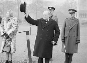 Churchill's Fight For Human Rights - RightsInfo