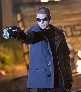 Smallville (2001-2011) | Who's Who