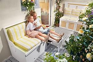 Balkonmöbel Selber Bauen : balkonm bel selber bauen anleitungen und diy ideen ~ A.2002-acura-tl-radio.info Haus und Dekorationen