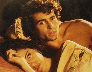 What the Hell Happened to Jason Patric? | lebeau's le Blog