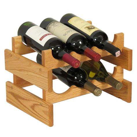 pictures of wine racks wine rack 6 bottle in wine racks