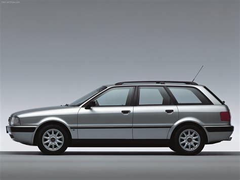 audi  avant wagon urgently needed autos nigeria